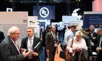 德国照明电子技术展LIGHTING TECHNOLOGY