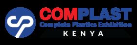 肯尼亚内罗毕国际塑料展览会logo