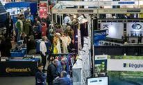 加拿大工业展Salons Industriels
