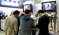 韩国焊接与切割?#38469;?#23637;WELDING KOREA