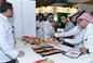 沙特食品飲料及酒店設備展SAUDI HORECA