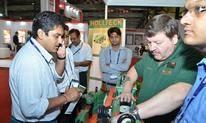 印度鋼鐵工業展INDIA STEEL