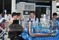 越南电力暨自动化技术展Electric & Power Vietnam
