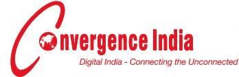 印度通訊展