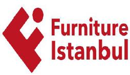 土耳其伊斯坦布爾國際家具展覽會logo