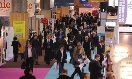 法国国际工业配件展览会