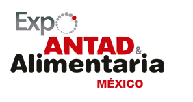 墨西哥瓜達拉哈拉國際食品及飲料展覽會logo