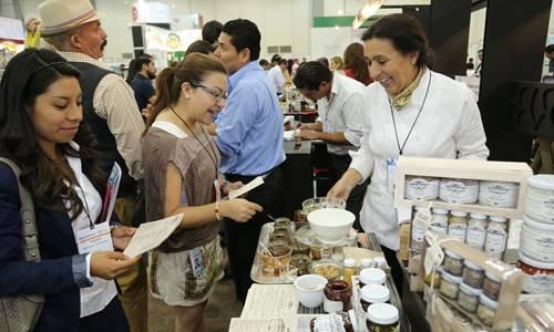 墨西哥瓜达拉哈拉国际食品及饮料betvlctor伟德国际