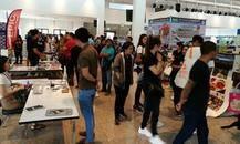 泰國廣告標識展SIGN ASIA EXPO