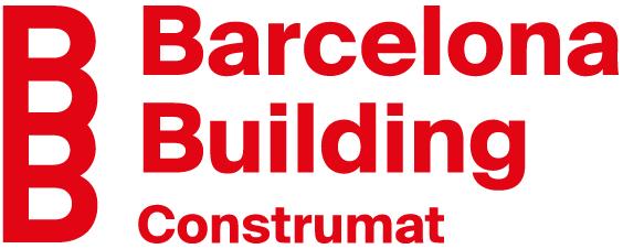 西班牙建材展