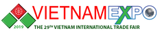 越南综合贸易消费品展VIETNAM INTERNATIONAL TRADE FAIR