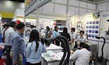泰国电子展NEPCON THAILAND