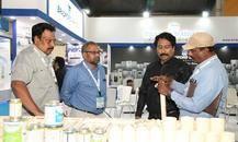 印度厨卫再生能源及家居自动化技术展ISH INDIA