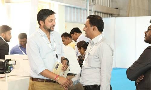 印度国际厨卫、再生能源及家居自动化技术展览会