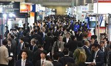 日本胶黏剂展Joining Japan