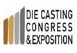 美国印第安纳州国际铸造及压铸技术展览会logo