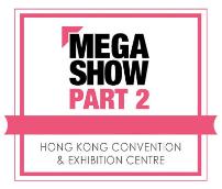 香港国际玩具及礼品展暨亚洲礼物文具展览会logo