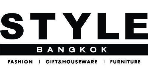 泰国曼谷国际春季礼品及家庭用品展览会logo