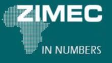 赞比亚卢萨卡国际能源及矿业机械展览会logo