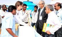 印度复合材料展ICERP India