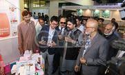 巴基斯坦礼品及玩具展Gift Asia