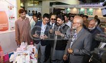 巴基斯坦禮品及玩具展Gift Asia