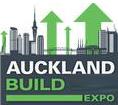 新西兰奥克兰国际建筑建材betvlctor伟德国际logo