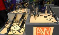 菲律宾机床及金属加工展PDMEX