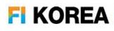 韓國首爾國際食品配料技術展覽會logo