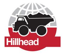 英国工程机械展HILLHEAD