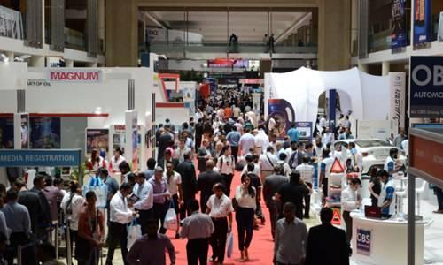 迪拜国际汽车零配件及售后服务龙8国际