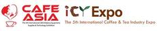 新加坡咖啡与茶叶展ICT EXPO