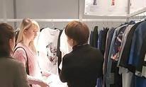 德国纺织服饰展ASIA APPAREL EXPO BERLIN
