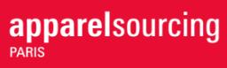 法国巴黎国际春季服装采购展览会logo