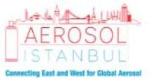 土耳其伊斯坦布尔国际气雾剂会议暨龙8国际logo