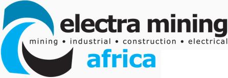 南非国际电力电工设备?#38469;?#23637;览会logo