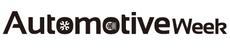 韩国改装车及配件展Automotive Week