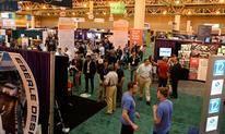 美国智能停车设备技术展IPMI Conference & Expo