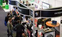 南非自動化展Africa Automation Fair