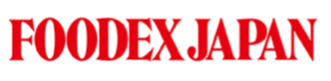 FOODEX JAPAN 2020:全球第三大食品展,向您发出盛情邀约!