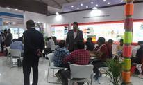 印度塑料展PLASTINDIA