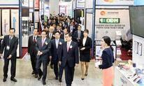 韓國制藥及化妝品技術展COPHEX
