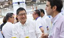 新加坡供暖、空调、制冷设备展MCE Asia