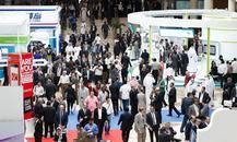 埃及水处理技术展WATREX EXPO