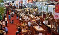 越南建材及家居用品展VIETBUILD HCMC
