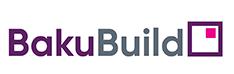 阿塞拜疆巴庫國際建材展覽會logo
