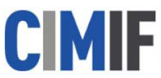 柬埔寨金边国际五金工具展览会logo