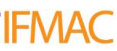 印尼雅加達國際木工機械及家具制造配件展覽會logo