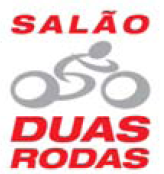 巴西圣保罗国际双轮车贸易展览会logo