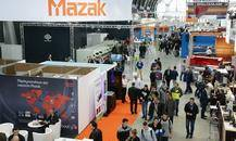 波蘭工業激光器和激光技術展STOM-LASER